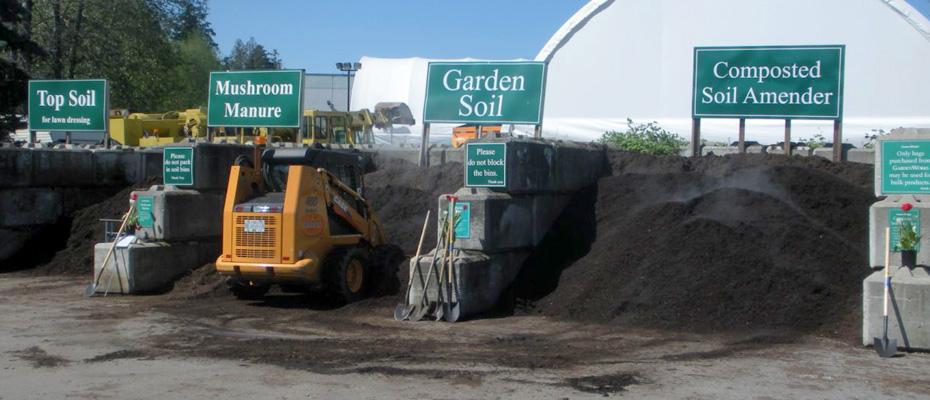 Best organic topsoil for sale veggie blend lawn box blend for Organic soil for sale